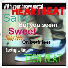 Shovels and Rope Caviler lyrics