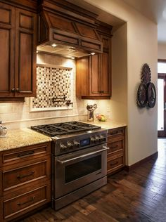 #CustomDesign #Cabinet #Cabinetry #Kitchen #KitchenInspiration #Design #Living #cooking