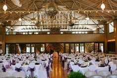 Wedding Reception At Olde 41 In Green Bay WI