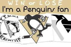 Let's Go Pens.put these Blue Jackets back where they belong. Pens Hockey, Hockey Puck, Hockey Teams, Ice Hockey, Sports Teams, Hockey Rules, Hockey Stuff, Pittsburgh Sports, Pittsburgh Penguins Hockey
