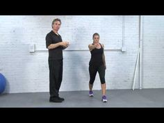 Is there a secret to developing strong, great-looking legs without increasing the risk of painful knees? Biomechanics expert Justin Price offers his top exercises for building great-looking legs while minimizing the risk of injury and knee pain. Knee Pain Exercises, Best Stretches, Massage Pictures, Psoas Release, Workout Videos, Workouts, Training Exercises, Bad Posture, Massage