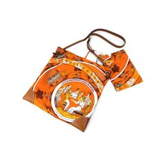 günstig Hermes Silky City Bag original billig gut preiswert Shopper Damen Handtasche Tasche Schultertasche kaufen. http://my-best-deals.com/prestashop/taschen/97-gunstig-hermes-silky-city-bag-original-billig-gut-preiswert-shopper-damen-handtasche-tasche-schultertasche-kaufen.html