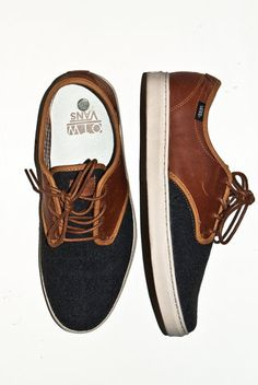 these may be mens shoes, but idc. I want some.