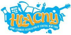 Home Learners Association of CNY