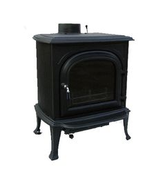 £610.00 Evergreen Wolsey Multifuel Stove #woodburners #woodburningstoves #logburner #multifuelstove #woodburner #woodburningstove #directstoves #solidfuelstoves #traditionalstove #traditionalwoodburners #traditionalstoves #contemporarystoves Multi Fuel Stove, Log Burner, Single Doors, Wood Burning, Evergreen, Home Appliances, Traditional, Contemporary, Stoves