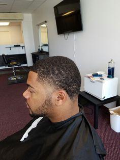 #realbarber #barbershopconnect #lineup#freshcut #blurryfades #teamelegance #barbercartel #taper #baldpomp #combover #818barbars #barber#ezcuts #haircut #gentle cut #barberlife #lineup #haircutdesign #barberlife @barbershopconnect #mensgromming #661barber #realbarbers #mensgrooming #fade #taper #elegance #wahl #andis