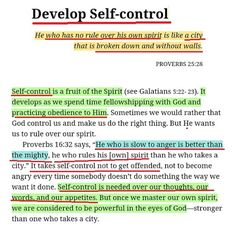 This is why I prefer solitude and self reliance. Motivacional Quotes, Prayer Quotes, Bible Verses Quotes, Spiritual Quotes, Faith Quotes, Mommy Quotes, Jesus Quotes, Prayer Scriptures, Spiritual Inspiration