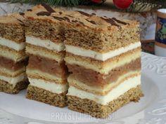 Tiramisu, Cheesecake, Fruit, Cooking, Cakes, Ethnic Recipes, Foods, Sunset, Kitchen