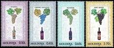 Wine, Beer, & Spirits on Stamps - Stamp Community Forum - Page 5