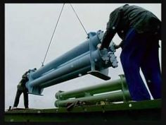 cz Naučný film o jaderném palivovém cyklu Telescope, Portal, Film, Movie, Films, Film Stock, Film Books, Movies, Space Telescope