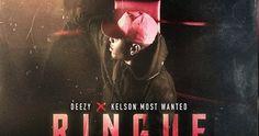 """""""Ringue"""" é o titulo da nova música do rapper DEEZY da Dope Muzik com o Kelson Most Wanted rapper da TRX Music. A música RINGUE muito esperada foi produzida pelo Figueiredo Smart e hosted by Dj Liu One. House Music, Hip Hop, Rapper, Dj, Movies, Movie Posters, New Music, Films, Film Poster"""