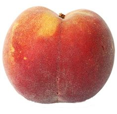 Clemson peaches, leading the way to make SC a leading peach producer.