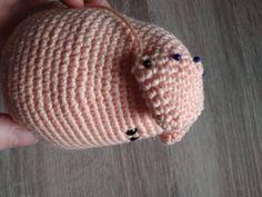 Ráj klubíček - turecké příze Kartopu Panda, Knitted Hats, Beanie, Knitting, Cotton, Tricot, Breien, Stricken, Weaving