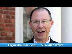 In Court, How Can You Tell Which Attorney is Prepared? NY Personal Injur...