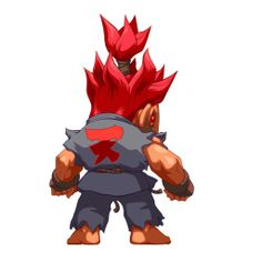 super_puzzle_fighter_ii_turbo_hd_remix-xbla__psn__pcartwork4195akuma_final2_copy.jpg (1024×1024)
