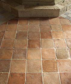 Terracotta Tile, terra cotta tiles, Art, custom, handmade, antique ...