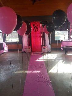 30th Birthday Themes, 21st Bday Ideas, 13th Birthday Parties, Birthday Party For Teens, Pink Birthday, Birthday Party Decorations, Party Themes, Birthday Ideas, 14th Birthday