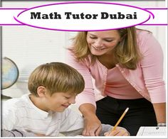 Seeking the help of a Math tutor is really very important if you want your kids to learn to love Math. Check this- http://spotlifegroup.com/seeking-the-help-of-a-math-tutor-123.html