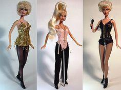 madonna+barbie | madonna-barbie.jpg
