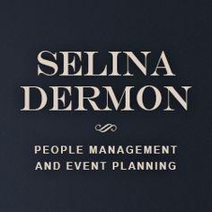 Selina Dermon Management