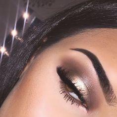IG: kiisbeauty | #makeup