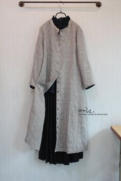 Order contact my WhatsApp number 7874133176 Linen Dresses, Modest Dresses, Modest Outfits, Casual Dresses, Muslim Fashion, Modest Fashion, Hijab Fashion, Fashion Dresses, Womens Fashion Online