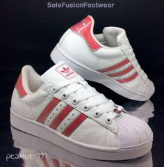 adidas originals trainers size 8