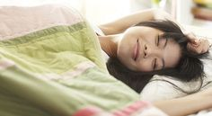 This is an article about a study from the U.S. Centers for Disease Control and Prevention about how 1 out of every 3 Americans don't get enough sleep regularly. Getting enough sleep is a huge contributing factor to keeping a healthy mind. This article is great at stressing how vital sleep is and how it can benefit your overall health.