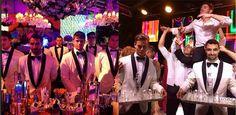 Bartenders de casamento de Preta não gostaram de ser chamados de garçons #Cantora, #Casamento, #Celebridades, #David, #DavidBrazil, #Eventos, #FernandaSouza, #Festa, #Fotos, #Hot, #Instagram, #Ludmilla, #Mulheres, #Novela, #Preta, #PretaGil, #Rap, #RioDeJaneiro, #RobertoJustus, #RodrigoGodoy, #SP, #Sucesso, #Thiaguinho http://popzone.tv/bartenders-de-casamento-de-preta-nao-gostaram-de-ser-chamados-de-garcons/