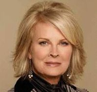 Candice Bergen Nice Haircut Hair Cuts And Styles And