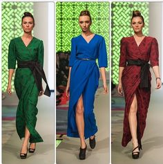 Das Collection #abayas #fashion #arabic