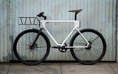 vote-for-the-ultimate-urban-utility-bike-4