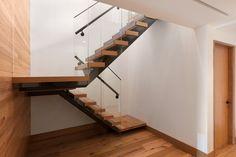 Gallery of 60 White Street / Bostudio Architecture - 34
