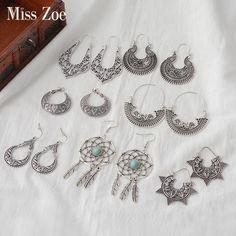 19 Best Beachwear Jewelry (for sale) images  8106f9e28b75