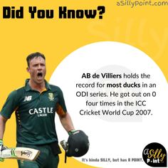 3 batsmen who average even better than Don Bradman - A Silly Point Crickets Meme, History Of Cricket, Best Quotes, Funny Quotes, Only In America, Ab De Villiers, David Warner, Test Cricket, Steve Smith