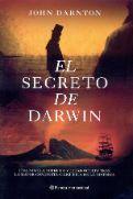 EL SECRETO DE DARWIN. John Darnton.