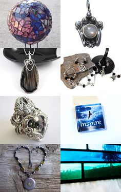 DO YOU BELIEVE?  TEAM PAY IT FORWARD TREASURY by Peggy Wolfe on Etsy--Pinned with TreasuryPin.com
