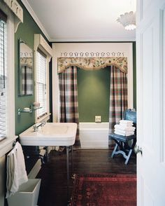 Bathroom Decor Ideas : If you had to pick which would you choose?