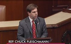 """Any final agreement with the Iranian regime must cut off Tehran's path to a nuclear weapon, U.S. Congressman Chuck Fleischmann says. In an article published in the News Sentinel, Fleischmann wrote: """"Iran has ignored its international obligations ..."""
