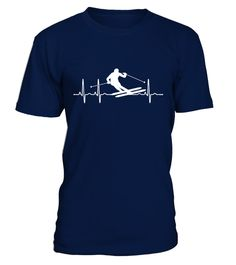 """# Skiing Heartbeat. .  Special Offer, not available in shops      Comes in a variety of styles and colours** Refermore shirts here:>>https://www.teezily.com/stores/skshirts      Buy yours now before it is too late!      Secured payment via Visa / Mastercard / Amex / PayPal / iDeal   How to place an order            Choose the model from the drop-down menu      Click on """"Buy it now""""      Choose the size and the quantity      Add your delivery address and bank details      And that's it!"""