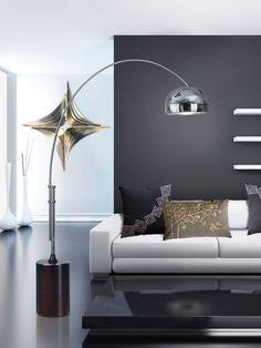 30 Best Nova Wall Design And Lighting