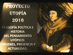 Revista Utopia 2016 ((Magazine Utopia ))2016