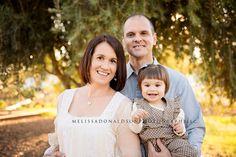 Family photographer  www.melissadonaldsonphotography.com