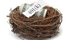 The Secrets To Building A $1 Million 401(k)