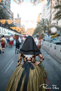 Alicante, Victorian, Vintage, Dresses, Fashion, Suits, Stuff Stuff, Fails, Female Clothing