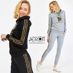 Overalls, Casual, Sports, Fashion, Tricot, Hs Sports, Moda, Fashion Styles, Jumpsuits