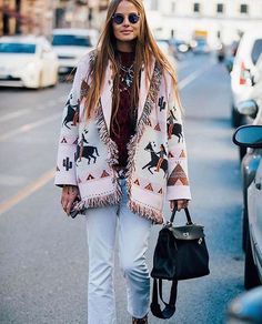 Instagram media by carlottaoddi -  #Repost @stylesightworldwide ・・・ #milanmensfashionweek @carlottaoddi photo by @garconjon @britishvogue #streetfashion #streetstyle #fashion #cool #trend #wardrobe #moda #loveit #streetlook #blogger #fashionweek #luxurystyle #luxuryfashion #mfw #carlottaoddi #alanui