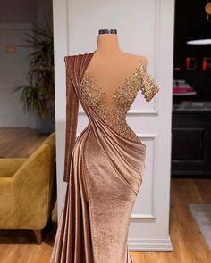 Cute Prom Dresses, Gala Dresses, Special Dresses, Ball Gown Dresses, Event Dresses, Red Carpet Dresses, Pretty Dresses, Festa Party, Luxury Dress