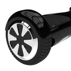Schema Elettrico Hoverboard : 8 best smart balance scooter images electric scooter scooters wheels