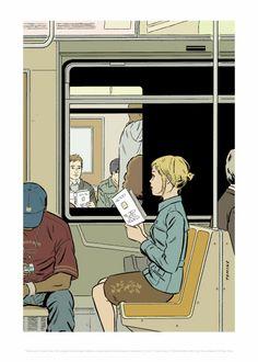 Librosfera